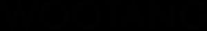 WOOTANG(ウータン)-水栽培・水耕栽培の観葉植物オンラインショップ
